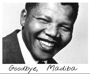 Madiba 05.12.13